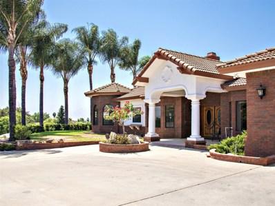 624 Hillcrest, Fallbrook, CA 92028 - #: 180046181