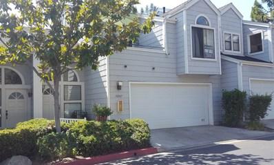 10947 Scripps Ranch Blvd, San Diego, CA 92131 - #: 180046368