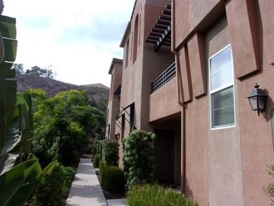 2794 Escala Cir, San Diego, CA 92108 - #: 180046586