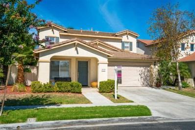 1615 Applegate St, Chula Vista, CA 91913 - #: 180046941