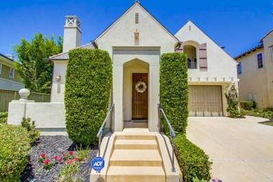 15608 Via Montecristo, San Diego, CA 92127 - #: 180047483