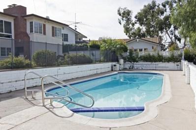 47 Palomar Dr, Chula Vista, CA 91911 - #: 180047822