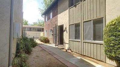 477 Chase Ave, El Cajon, CA 92020 - #: 180047867