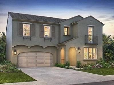 1022 18th St, San Diego, CA 92154 - #: 180048073