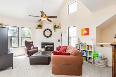 10903 Scripps Ranch Blvd, San Diego, CA 92131 - #: 180048203