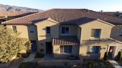 2213 Andalusia Ln UNIT 15, chula vista, CA 91915 - #: 180048808