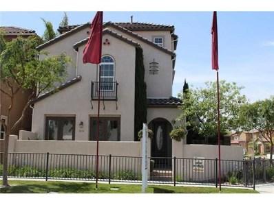 1614 Irwin Street, Chula Vista, CA 91913 - #: 180049287