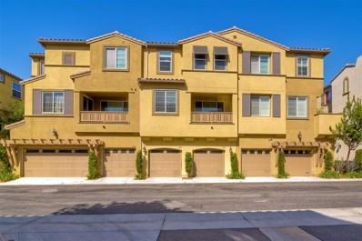 2514 Antlers Way, San Marcos, CA 92078 - #: 180049329