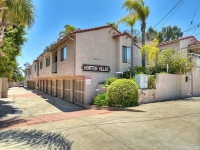 3026 Horton Ave, San Diego, CA 92103 - #: 180049441