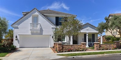 7067 Cordgrass, Carlsbad, CA 92011 - #: 180049494