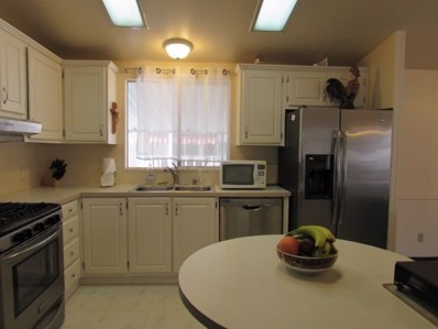 1815 Sweetwater Rd. UNIT 7, Spring Valley, CA 91977 - #: 180049822
