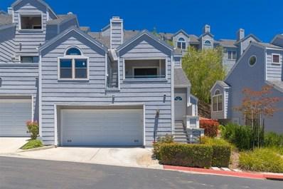 11011 Scripps Ranch, San Diego, CA 92131 - #: 180050514