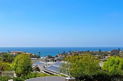 308 Corto, Solana Beach, CA 92075 - #: 180050942