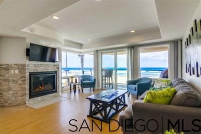 3653 Ocean Front Walk, San Diego, CA 92109 - #: 180051027