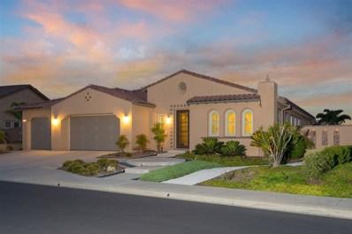 1741 Glenn Crawford, Fallbrook, CA 92028 - #: 180051406