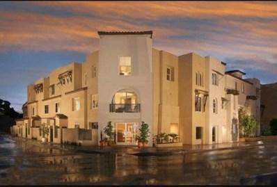 7745 El Cajon Blvd UNIT 9, La Mesa, CA 91942 - #: 180051529