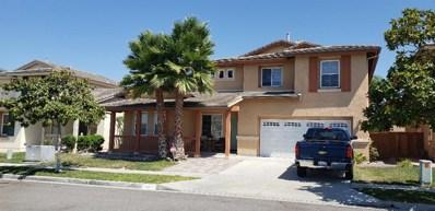 1271 Gold Run Dr, Chula Vista, CA 91913 - #: 180051615