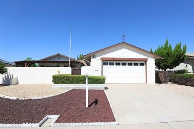 12360 Mantilla Rd, San Diego, CA 92128 - #: 180051637