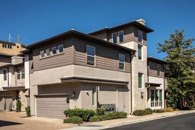 2575 Aperture Cir, San Diego, CA 92108 - #: 180051987