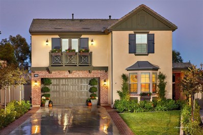 6437 Autumn Gold Way, San Diego, CA 92130 - #: 180052053