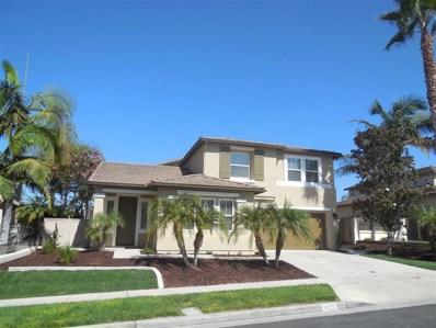 1577 Carmel Ave., Chula Vista, CA 91913 - #: 180052188