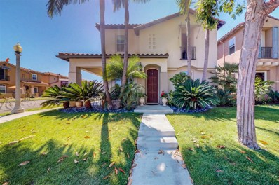 2903 W Evans Road, Point Loma, CA 92106 - #: 180052557