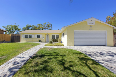 888 Myra Avenue, San Diego, CA 91911 - #: 180052586
