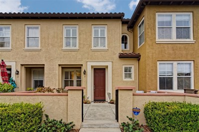 7855 Via Montebello UNIT 5, San Diego, CA 92129 - #: 180053063