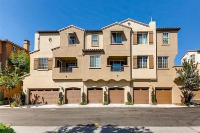 2543 Antlers Way, San Marcos, CA 92078 - #: 180053084