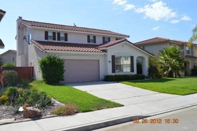 3427 Lake Park Ave, Fallbrook, CA 92028 - #: 180053477