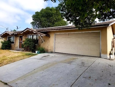 555 Elkelton Blvd, Spring Valley, CA 91977 - #: 180053818
