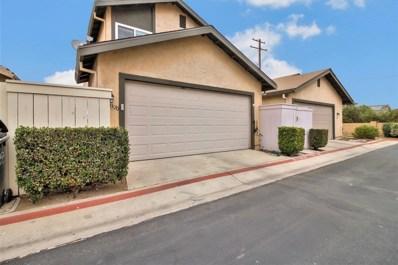 10390 Claudia Ln, Santee, CA 92071 - #: 180054708