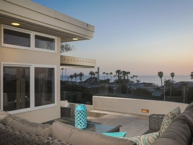 1731 Grand Avenue, Del Mar, CA 92014 - #: 180054888