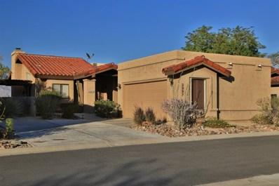 2997 Roadrunner Dr S, Borrego Springs, CA 92004 - #: 180054907