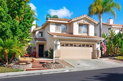3354 Elmwood Street, San Marcos, CA 92078 - #: 180055243