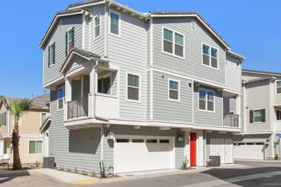 520 Shorebird Way, Imperial Beach, CA 91932 - #: 180055375
