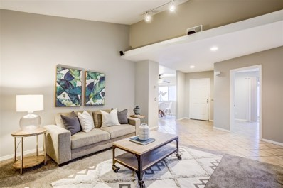 1228 Chambord Court, San Diego, CA 92054 - #: 180055571