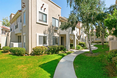8476 New Salem St. UNIT 77, San Diego, CA 92126 - #: 180055913