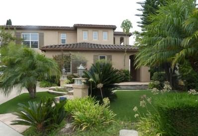 11335 Breckenridge Way, San Diego, CA 92131 - #: 180055926