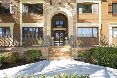 410 Pearl Street UNIT 2C, La Jolla, CA 92037 - #: 180055927