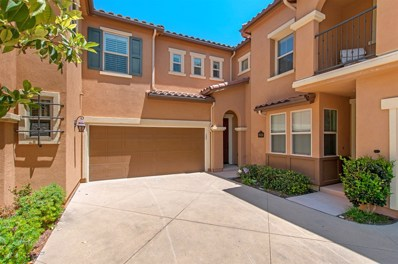 8526 Old Stonefield Chase, San Diego, CA 92127 - #: 180055971