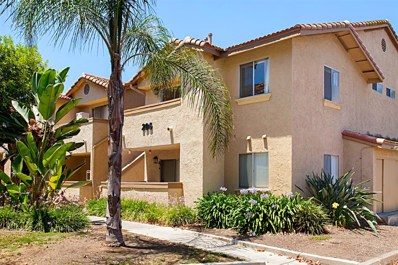 206 Woodland Pkwy UNIT 225, San Marcos, CA 92069 - #: 180056010
