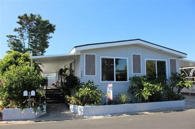7221 San Miguel, Carlsbad, CA 92011 - #: 180056863