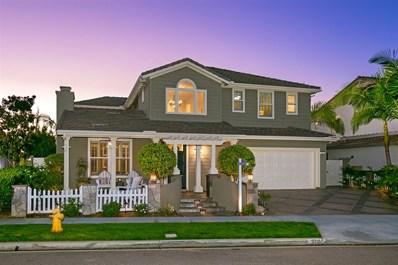 7085 Marsh Wren Street, Carlsbad, CA 92011 - #: 180057368