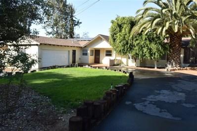 1302 Douglas Drive, Vista, CA 92084 - #: 180057426