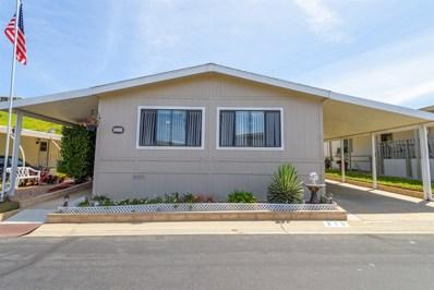1930 W San Marcos Blvd UNIT 219, San Marcos, CA 92078 - #: 180057586