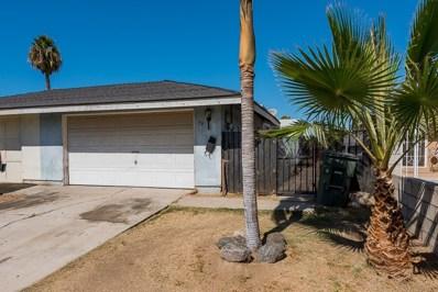 79 Sherwood St, Chula Vista, CA 91911 - #: 180058155