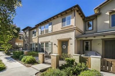 10653 Golden Willow Trl UNIT 139, San Diego, CA 92130 - #: 180058262