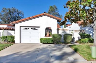 1712 Woodbrook Ln, Fallbrook, CA 92028 - #: 180058451