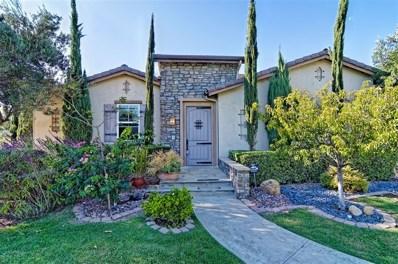790 Lake House Place, Chula Vista, CA 91914 - #: 180058796
